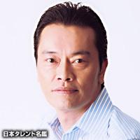 俳優・遠藤憲一さんのお父さんの若い頃の写真が今の遠憲さんにそっくり!