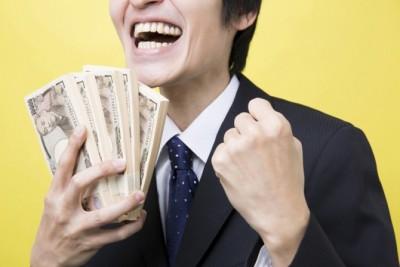 女の本音! 結婚を考える彼氏の貯金額、いくら持っていてほしい? 「100万は最低ラインだと思う」 | 「マイナビウーマン」