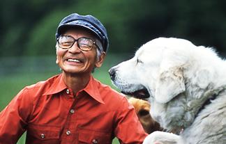 【凄い】ムツゴロウさん、3億円以上の借金をついに完済へ!「80歳になったら好きな生活をする」 : はちま起稿