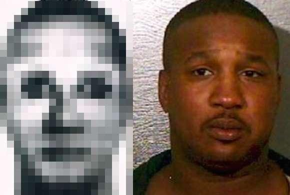 【閲覧注意】警察が発表した連続殺人鬼の似顔絵がおぞましすぎて笑えない!! | ロケットニュース24