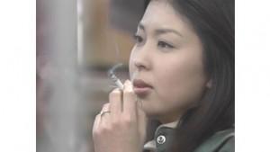小森純、歩きタバコに苦言「副流煙が本当気になるんだよな~」