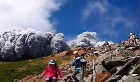 全文表示 | 御嶽山噴火でも使われた「心肺停止」 なぜ「死亡」といってはいけないのか : J-CASTニュース