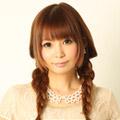 2014/09/16|中川翔子 オフィシャルブログ Powered by Ameba