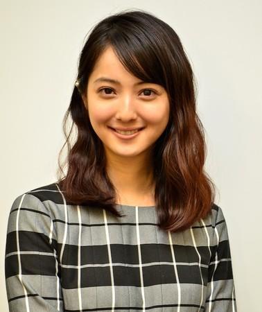 佐々木希 女優業に逃げ道を作っていた (THE PAGE) - Yahoo!ニュース