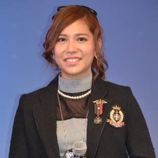 河西智美、AKB48卒業後の恋愛の悩み告白「付き合うまでの過程分からない」 | マイナビニュース