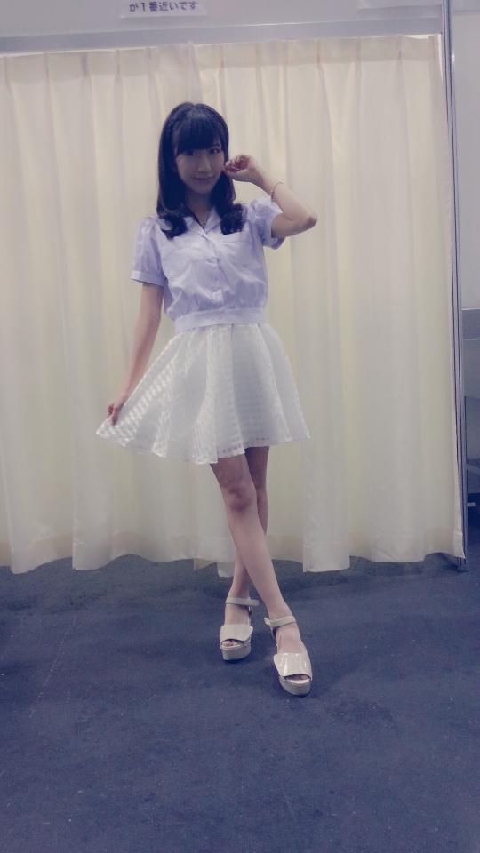AKB48高橋みなみ、石田晴香が激ヤセ告白…関係者からは「貧乏で食べられないケースも」との声
