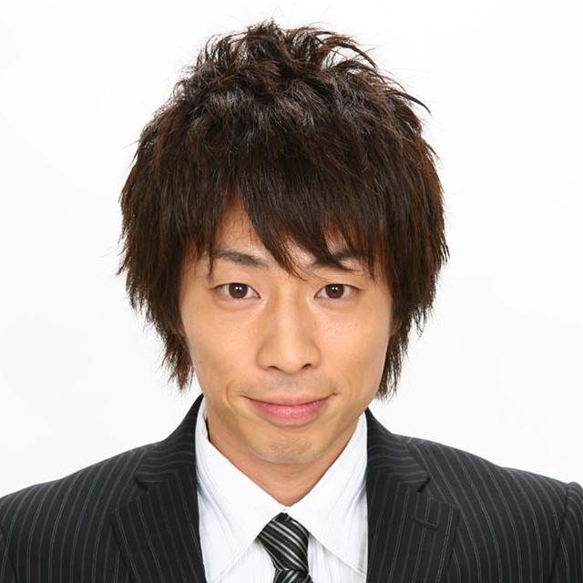 【閲覧注意】ロンブー田村淳が「小豆で出来たヒゲ姿」