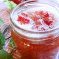 塩レモンの次は「塩トマト」!? by 薄荷パン [クックパッド] 簡単おいしいみんなのレシピが181万品
