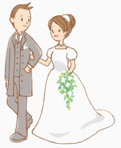 何でこんな人(旦那、妻)と、結婚したんだろ~