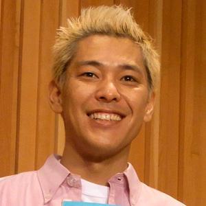 ロンブー田村淳が元相方と再会。「ステキ!縁ってすごいですね」と感動呼ぶ
