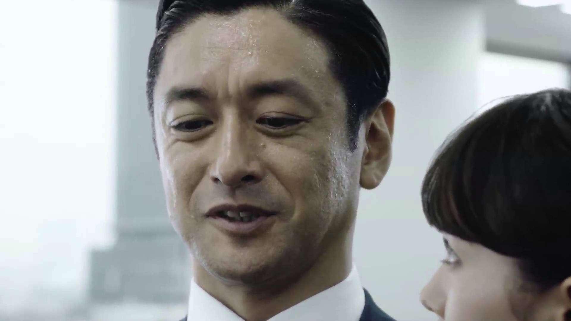 PIXUS 桐谷美玲 CM 「猫好き桐谷さん/スマフォトプリント篇」30秒 【キヤノン公式】 - YouTube