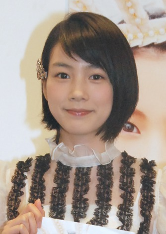 能年玲奈、6年ぶりに妹と「ゆっくり」    ニュース-ORICON STYLE-