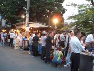 大阪旅行のお勧め