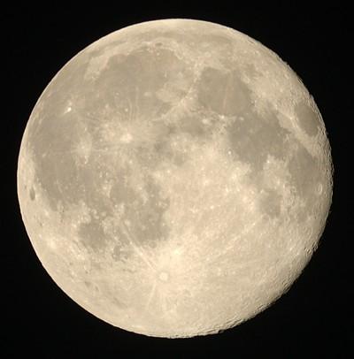 言葉に「夜の」をつけて意味深さを楽しむトピ