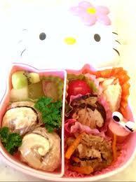 """神田うの、愛娘への""""手作り弁当""""が豪華すぎる!松茸から飛騨牛ステーキまで"""