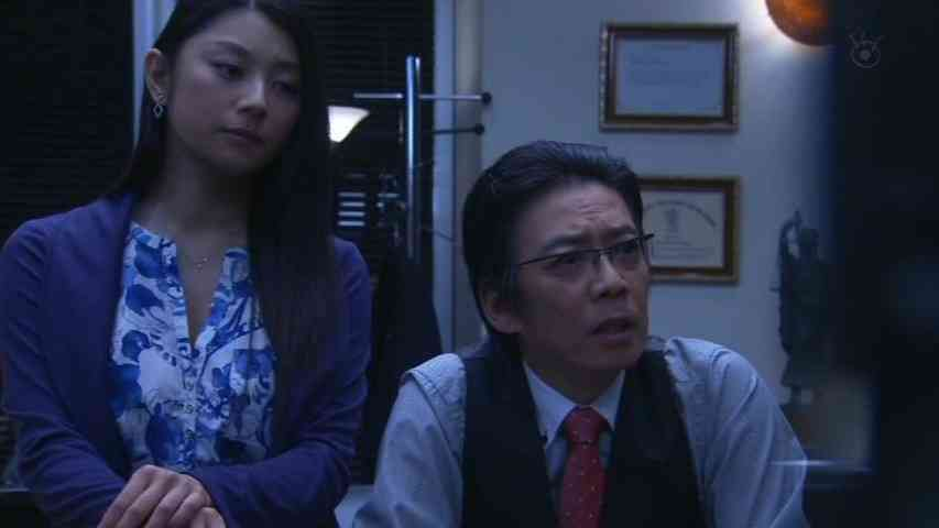 「リーガルハイ」、11月にSPドラマを放送…堺雅人&新垣結衣コンビが1年ぶり復活