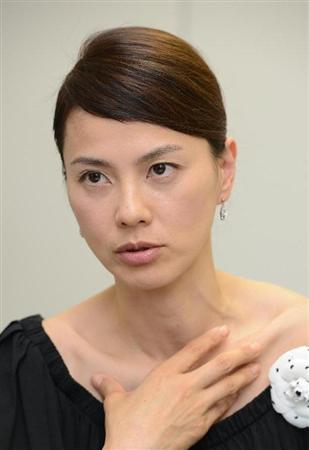 長嶋一茂の画像 p1_27
