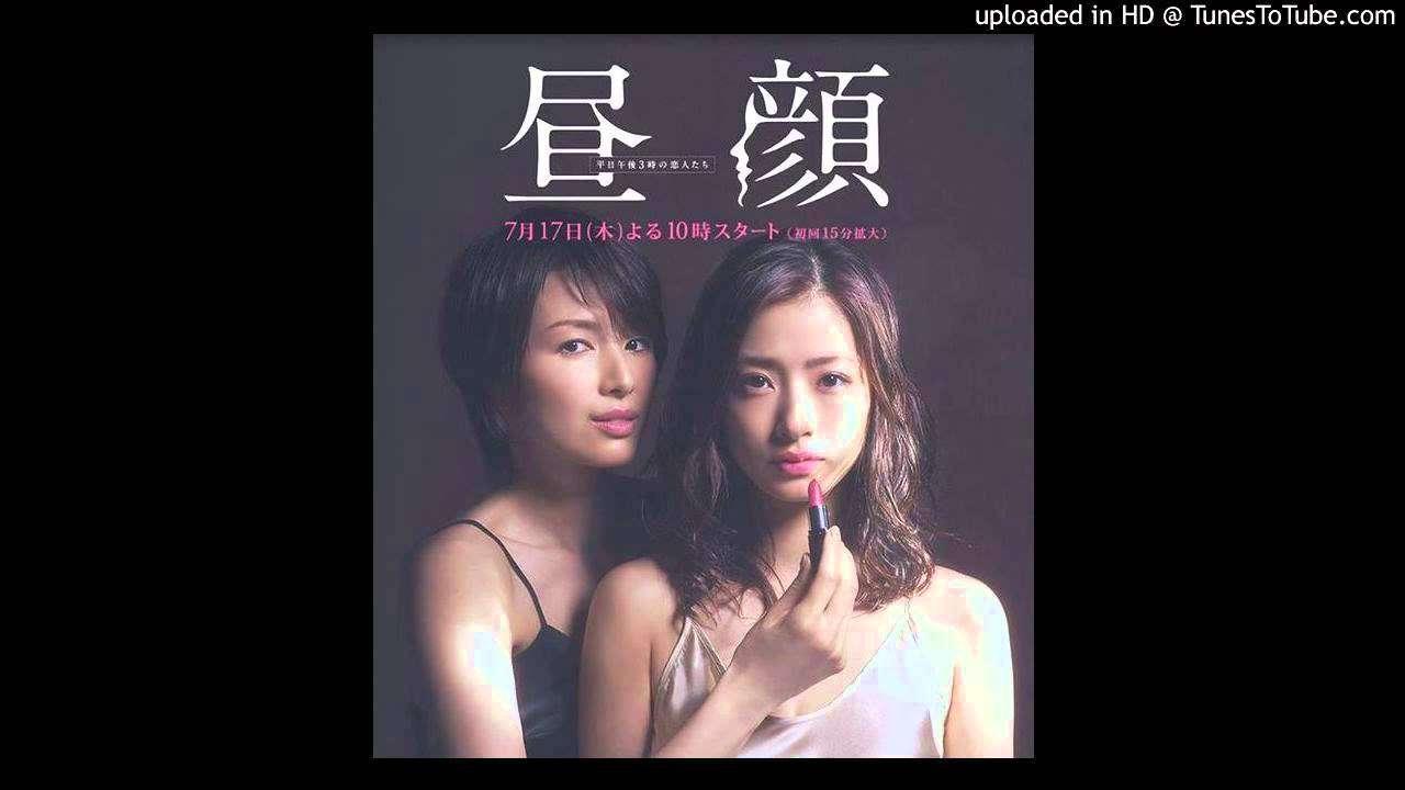 菅野祐悟-Never Again feat.青木カレン - YouTube