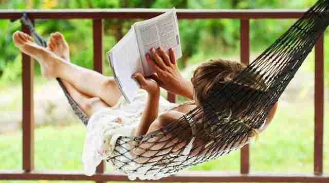 電子書籍より紙の本で読んだほうが、内容をよく記憶できる:研究結果   ライフハッカー[日本版]