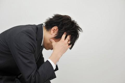 疲弊する年収600万円家庭の実像――妻が年収1000万円のママ友仲間に感化され… | 日刊SPA!