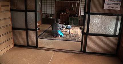 """生活保護以下の年金しか貰えず、医療も介護も受けられない老人が増加、取材を受けた老人全員が〝死〟を希望…NHKスペシャル""""老後破産""""の現実"""