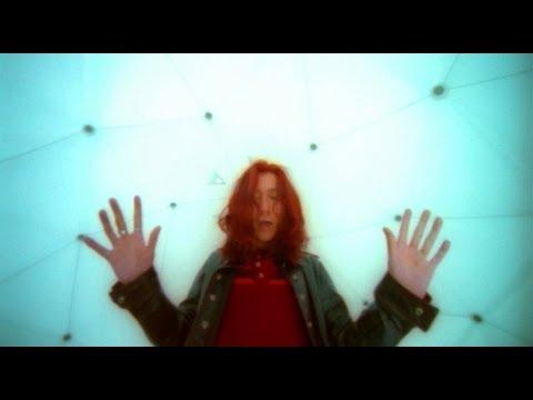 THE YELLOW MONKEY「球根」 - YouTube