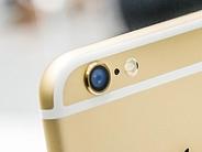 曲がった「iPhone 6 Plus」、保証対象になる可能性--アップルのサポートデスクが示唆 - CNET Japan