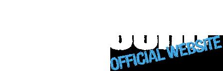 FANCLUB | misono OFFICIAL WEBSITE