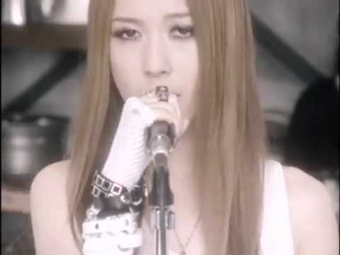 Tommy heavenly6  - Hey My Friend ~ ♥ - YouTube