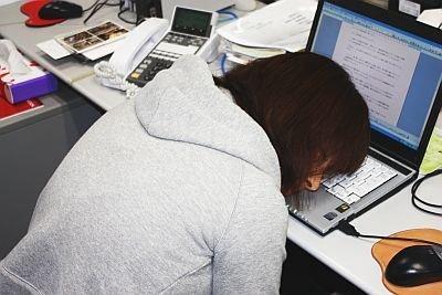 ゲッターズ飯田が「浮気されやすい人に共通する法則」3つを解説 - ライブドアニュース
