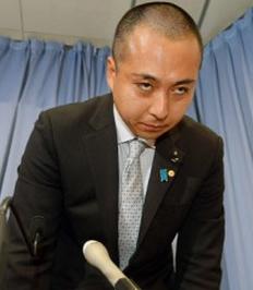山本景府議、TBSラジオでおぎやはぎに「キモい」と言われ、またBPOに人権侵害の申し立てを行う