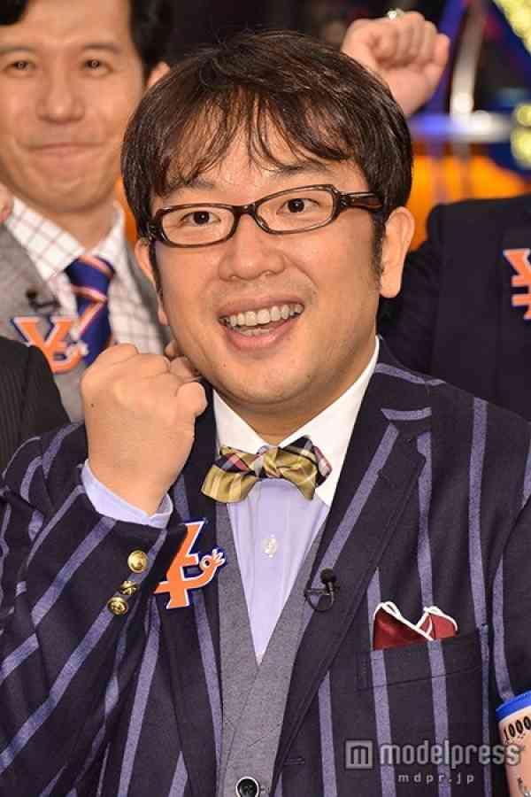天野ひろゆき、資産10億円説に言及 「テラスハウス」後番組で「給料分かち合いたい」 - モデルプレス