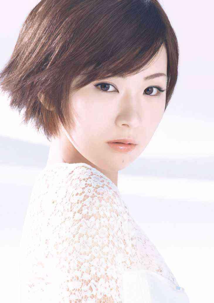 椎名林檎が5年半ぶりアルバム「日出処」を発売 モンローに変身 出典:up.gc-img.net