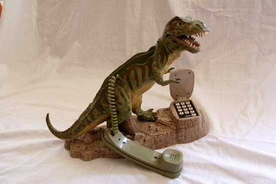 電話が好きじゃない人!