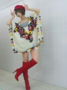 篠田麻里子が『ファッションリーダーランキング』3位→圏外で、タレント生命の危機!? 「何も取り柄が……」