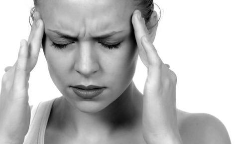 ADHDやうつ病の治療薬「リタリン」と同じ成分の「コンサータ」 がADHDの大人にも解禁! : やせ速!