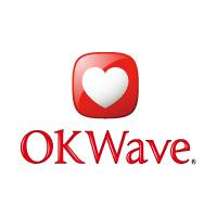 お金を拾ったとき 【OKWave】