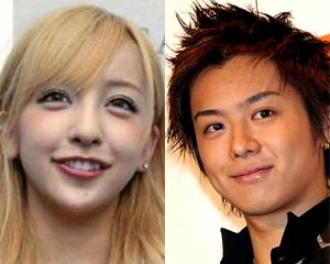 TAKAHIRO、EXILEの飲み会へ行かずに板野友美と焼肉デート