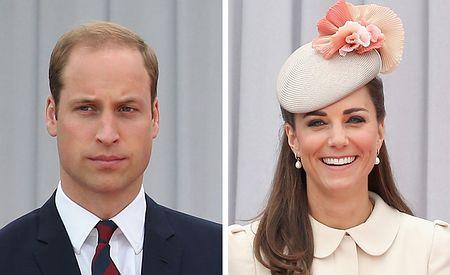 時事ドットコム:キャサリン妃、2人目を妊娠=昨年の王子誕生に次ぐおめでた−英