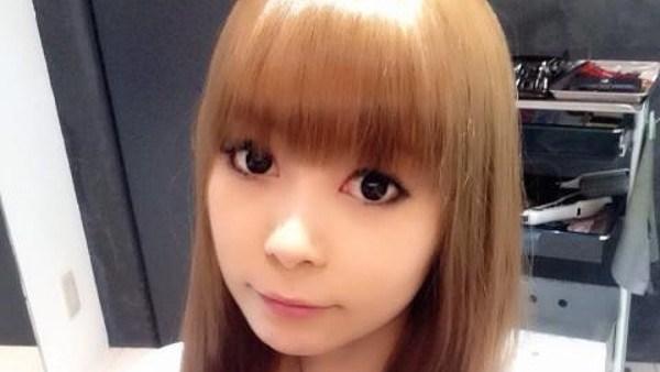 「保健所に連れて行くなっ」中川翔子にTwitterで晒された一般人がアカウント削除に追い込まれ炎上