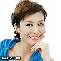 清原和博、離婚の決定打は「左胸から背中を這う竜の入れ墨」