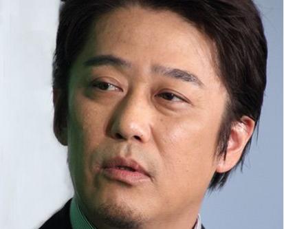坂上忍が大江麻理子アナの結婚めぐり大暴れ「億なんだよ、絶対!」 - ライブドアニュース