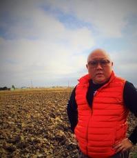 【獣珍】ヤンキー界の重鎮・岩橋健一郎blog