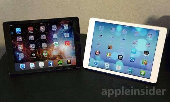 アップルが「iPad Pro」を投入か