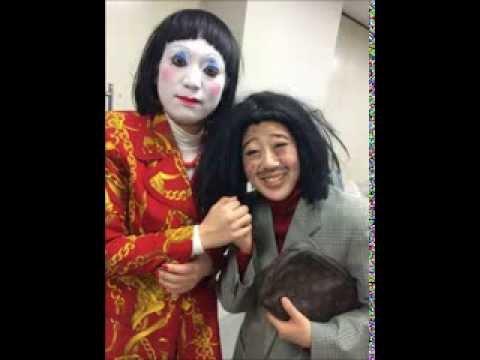 日本エレキテル連合を、ガン無視!『24時間テレビ』の小林旭の態度に物議。