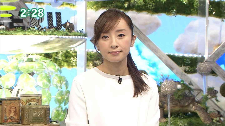 「東京五輪を見たくない方、いるんでしょうか」『アゲるテレビ』打ち切りの西尾由佳理アナに非難