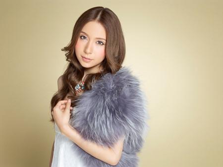 May J.、オリジナル曲が配信1位に「カラオケ歌手」のレッテル剥がせるか (MusicVoice) - Yahoo!ニュース