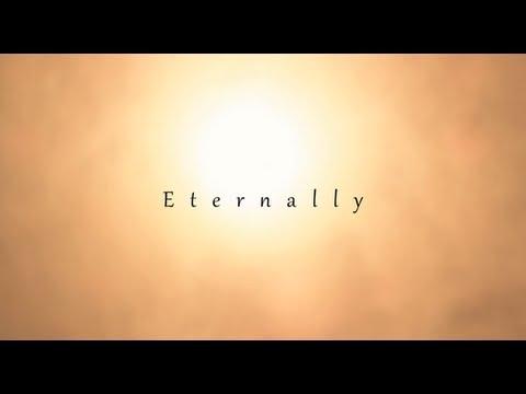 GLAY Eternally - YouTube