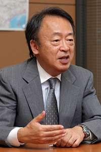 池上彰氏が原稿掲載拒否で朝日新聞の連載中止を申し入れ (週刊文春) - Yahoo!ニュース
