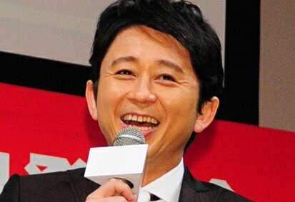 有吉弘行 番組で大島優子の写真集を品定めし厳しい評価下す - ライブドアニュース